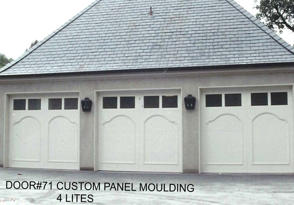 European artistic garage doors inc for European garage doors